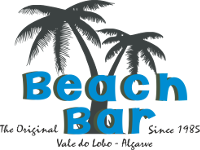 Beach Bar Vale do Lobo