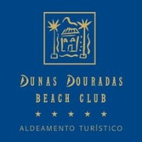 Dunas Douradas Beach Club