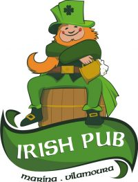 Irish Pub Vilamoura