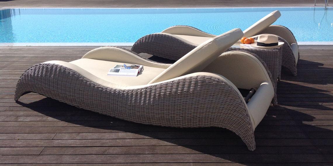 Status Concept - Outdoor Furniture - Status - High Quality ...