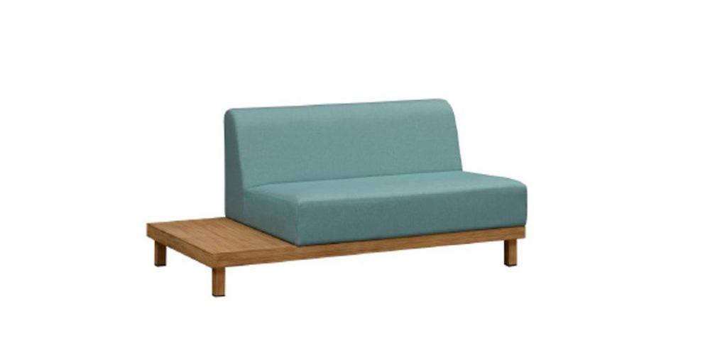 Outdoor Furniture in the Algarve - Garden Furniture -Quinta do Lago - Vale do Lobo - Algarve - Vilamoura - Almancil - Tavira - Carvoeiro - Loulé- Portugal Status Concept